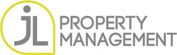 JL Property Management